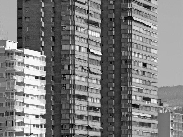Principado Inmobiliaria